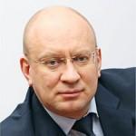 Igor_Fedorov