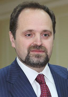 Sergey_Donskoy_IMG_7251a_(Crop)