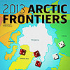 Arctic_Frontiers_2013_Miniature