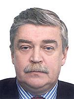 Evgeniy_Lukyanov