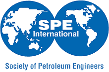 SPE_Logo_(x220)