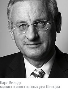 Carl_Bildt_x220_(Text)