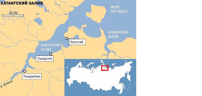 Hatangskiy_zal_x660