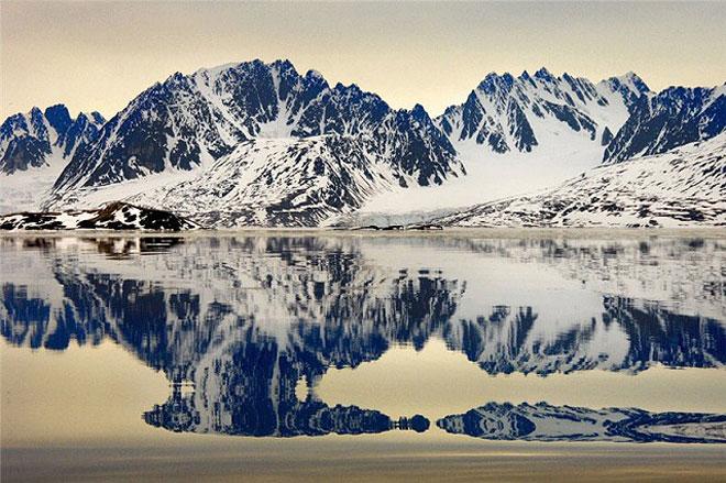 Shpitzbergen_x660