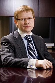 YakovlevGazprom-Neft_x220