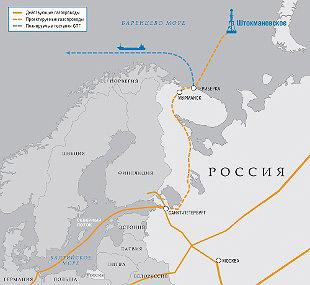 w310_map_rus_shtockmann