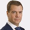 Dmitry_Medvedev_(Miniature)