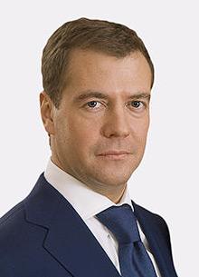 Dmitry_Medvedev_x220