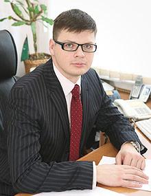 D_Hramov_x220