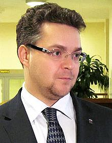 V_Vladimirov_x220