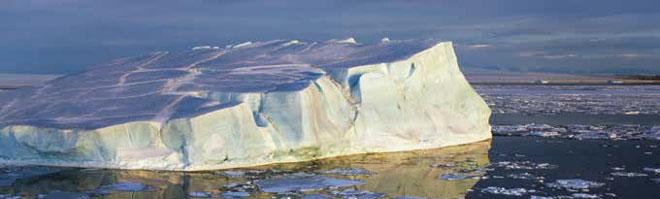 Arctic-report_3_x660