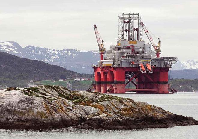 Arctic-report_4_x660