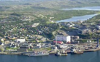Kirkenes079_x330