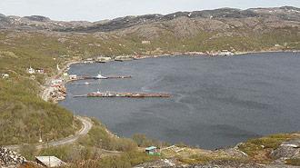 Liinahamari-harbour_x330