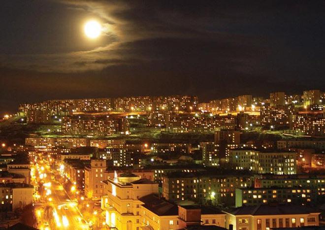 Murmansk_x660