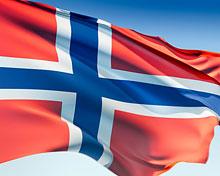 Norway-Flag_x220