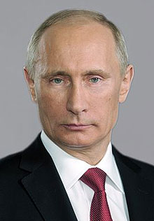 Vladimir_Putin_x220