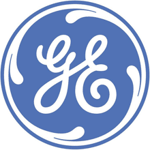 General-Electric_x220