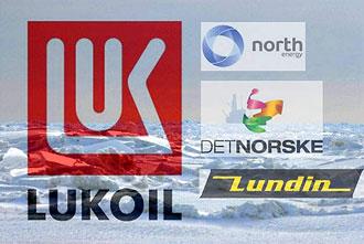 Lukoil_norway_x330