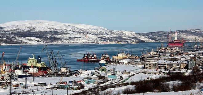 Murmansk_4_x660