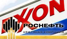 Rosneft-ExxonMobil_x220
