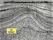 2D_Seismic_x220