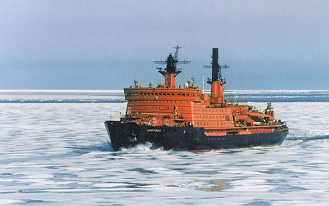 Ledokol_Arctica_x660