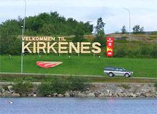 Kirkenes_x220