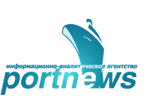 Portnews_Logo_x220