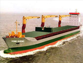 YongSheng20091204145626