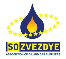 Sozvezdie_Logo_x220