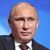 V_Putin_(Salehard)_(Miniature)