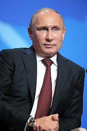 V_Putin_(Salehard)_x176