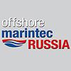 OMR_Logo_(Miniature)