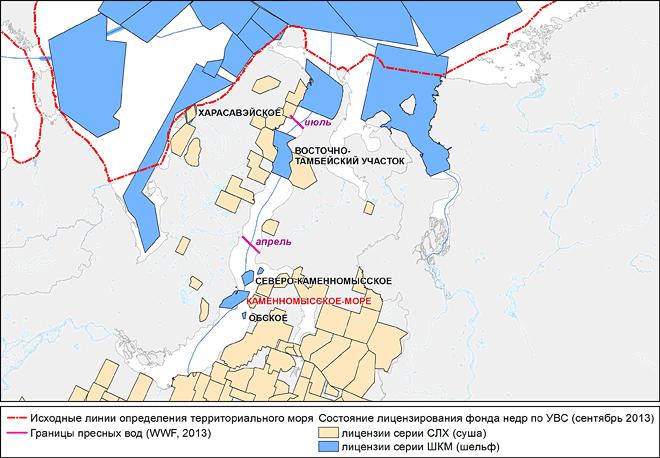 Obskaya_Guba_Map_Litc_131128EC_x660