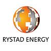 Rystad_Energy_Logo_(Miniature)