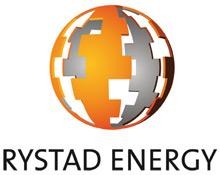 Rystad_Energy_Logo_x220