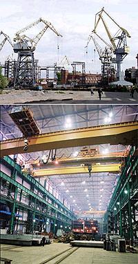 Shipbuilding_x200