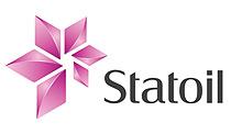 Statoil-logo_x220
