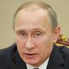 V_Putin-2_(Miniature)