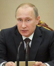 V_Putin-2_x220
