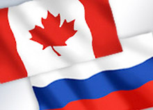 Canada_Russia_Flags_x220