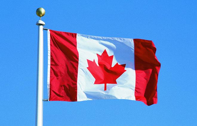 Flag_Kanadi_x660