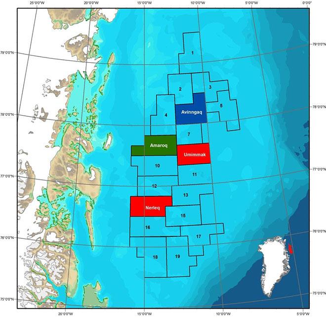 Greenland_Map_x660