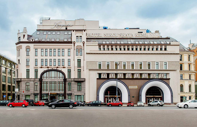 Hotel_NikolskayaKempinski_x660