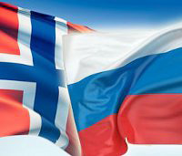 Russia_Norway_flag_x200