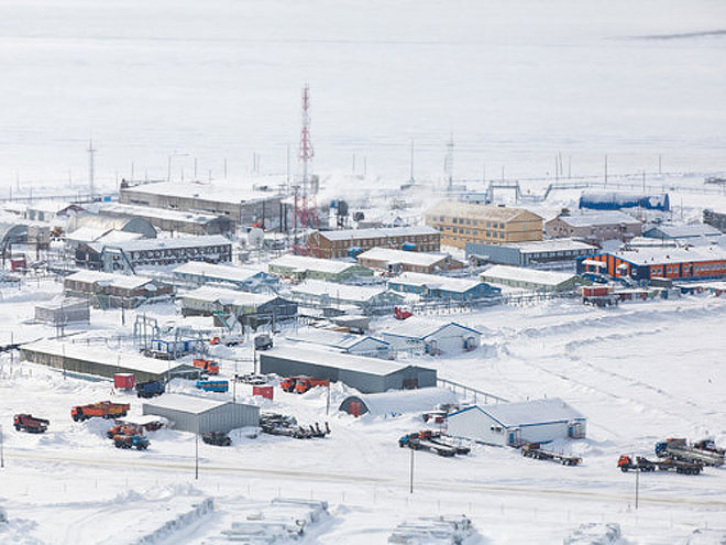 Yamal-LNG-Diapo-Icy-Russian-Arctic-1_x660