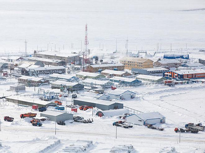 Yamal-LNG-Diapo-Icy-Russian-Arctic-1_x660
