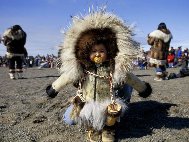 inuit-child_208_x660