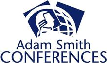 Adam_Smith_CONFERENCES_Logo_x220